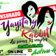 Yayita y rabbit 23-05-2018