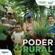 Poder rural: el poder de enseñar a los niños