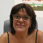Valoración UGT Reg.Murcia - Datos del paro Agosto'18