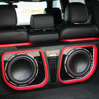 best shallow mount 10 - the best 8 inch subwoofer - 20 inch kicker subwoofers