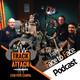 Track Attack 1 de Marzo 2020 (Face To Face de Metal)