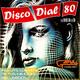 Disco Dial 80 Edición 383 (Primera parte)