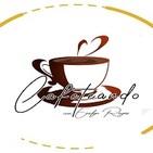 Cafeteando. 281219 p065