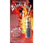 Melodic Rock - MELODIAS EXTREMAS (6-3-2010)
