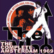 La Caravana bootleg 11 - The Who - Amsterdam 1969 (Tommy tour)