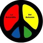 57 - La Buhardilla Del Bohemio - 02-01-2019 Especial LD