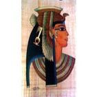 Expediente Misterio (13de13): Cleopatra