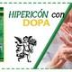 El Ángel de tu Salud - HIPERICÓN CON DOPA*