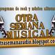 Otra Semana Musical en Radio Enlace (18/07/2018)