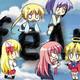 LifeAnimeBo S04EP11 Animes de Temporada _ Series que Dropeamos (dejamos de seguir) y vemos al toque (en cuanto salen)