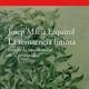 Conferencia Josep Maria Esquirol La resistencia intima