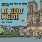 Entrevista a Pedro Cifuentes en Hoy empieza todo