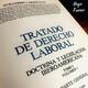 07. Modalidades del Contrato de Trabajo - Derecho Laboral Paraguayo