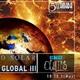 Señales Ocultas #146 - Enfriamiento solar vs calentamiento global (parte 3)