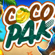 """Opiniones de niños cubanos sobre el videojuego """"Coco Pak"""", creado por los Joven Club de Computación y Electrónica"""