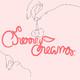 Bienvenidos a Cherry dreams