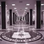 CIA:Espías bajo Berlín