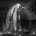 Voces del Misterio nº.686:El pueblo maldito,Misterios de Boticelli,Exopolítica, Leyendas de campanas,fantasmas favoritos