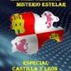 Misterio Estelar: Especial Castilla y Leon (Reposicion)