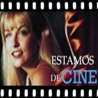 Estamos de Cine-Twin Peaks,The host.