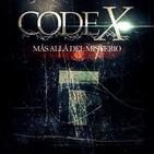 CODEX 5X70: Las catacumbas del Beaterio • Los fantasmas del Grial