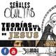 Teorías del nacimiento de Jesús de Nazaret - Señales Ocultas #139