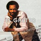 El Ghetto - T9P24 - Jazzfunk