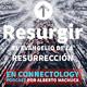 Resurgir | Día 23 | Relación es mayor que Religión
