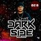 Dark Side 028