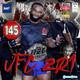 MMAdictos 145: UFC 201