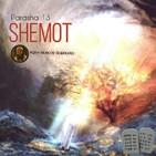 PARASHA 13 SHEMOT 2020 PRIMERA PARTE.amr