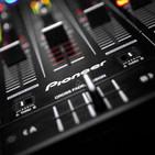 Mix DJ Maximiliano 7A