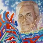 Tierra X 2x02: Jack Kirby: El Rey de los Cómics.