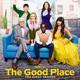 El Stream Mató al Cable N° 237 – The Good Place (4ta Temporada)