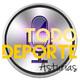 Declaraciones de Toni Malla - Torrelavega