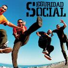 Seguridad Social T02 #32 El Vuelo de Yorch