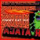 "Jimmy Eat World ft Hellyeah: ""Un Podcast Nefasto"" | Reptar Ataca 006"