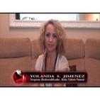 Centro BIO-DELIGHT - Yolanda Videncia y Tarot