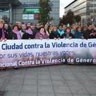 Raquel Carvajal, Concejala de Igualdad - Compromiso y acción contra la violencia machista