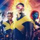 Ep.241 X-Men Dark Phoenix