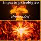 Las secuelas de Chersnobyl. La Cueva de Platón