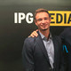 Oriol Arjona, nuevo Director General de IPG Mediabrands Barcelona