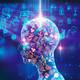 La Pura Verdad sobre la Automatización y la Inteligencia Artificial