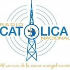 25-5-2019 catequistas en acción