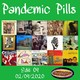 Pandemic Pills 04