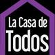 Impacto de la construcción del proyecto Ciudad Valle del Ángel en el AMSS
