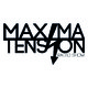 Máxima Tensión 88 06/03/2019