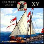"""VICTORIA#015 ¡A Galeras! Historia de los buques, la """"chusma"""", los remeros, galeotes..."""
