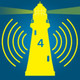 PodcastFaro 04 - Tertulia amarilla