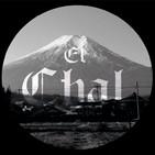 El Chal, Episodio 3 ( El Relax )
